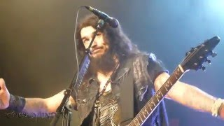 Machine Head - From This Day - Live 12-9-15