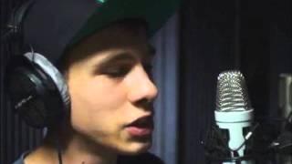 Tler - Co gdyby nie rap?