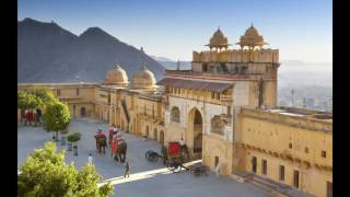 Travel India By Car   India By Car And Driver   Day Tour From Delhi India By Car