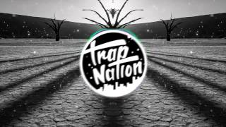 Major Lazer - Come On To Me (TWRK x Lexxmatiq Remix)