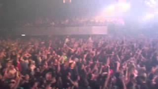 Maduk Live @ Liquicity Winterfestival Stan SB - Anyone out there (Madux remix)
