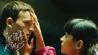 Irina Rimes feat. The Motans - Cel Mai Bun DJ   Official Video