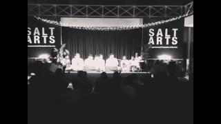 Hamza Akram Qawaal & Brothers + Salt Arts