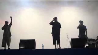 5050  - La Fe (En Vivo)   Matamoros Tamaulipas 2016