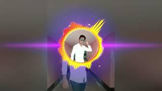 DJ rimix  RIYA romantic song