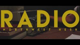 "Fallstar ""Radio(NW Hesh)"" Official Music Video"