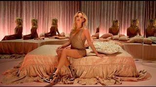 Zara Larsson - So Good (ft. Ty Dolla Sign) [Audio]
