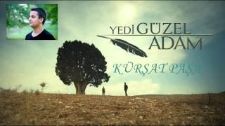YEDİ GÜZEL ADAM MÜZİKLERİ - ŞİİR AVCISI V2
