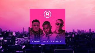 Mist x Mostack x Dave x Nines New Rap Type Beat 2018 - Lambo   Prod. by RagoArt
