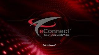 Casino Connect™