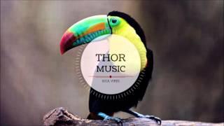 MKJ X Alora & Senii - Travel (feat. Jimmy Hennessy)