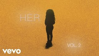 H.E.R. - Every Kind Of Way (Audio)