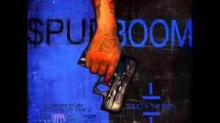 $pud Boom | Wet (Feat. Hoodrich Zilla) [$4TB]