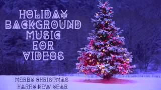 Sunny Side Up / Christmas Version / Holiday Background Music