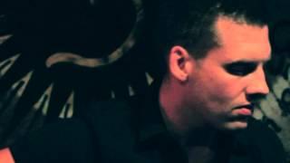 Daddy's Little Girl - Robin Horlock - (Original Song)