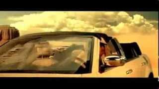 Dan Balan   Lendo Calendo ft Tany Vander & Brasco Official video Kopyası