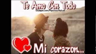 Gracias Por Un Mes Mas Mi Amor Te Adoro :*
