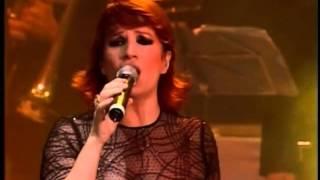 Pimpinela - Corazón Gitano (Live)