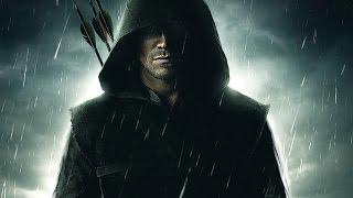 Arrow ➵ My Heart Is Broken ➵ Oliver & Diggle || Tribute || Evanescence - My Heart Is Broken