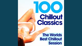 Indian Summer (Hotel Costes Mix)