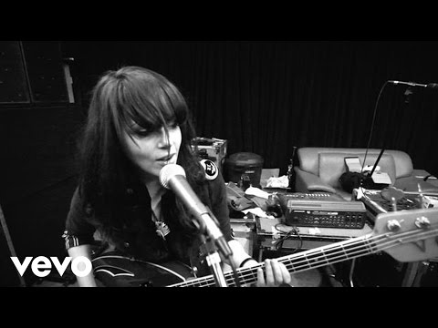 the-last-internationale-life-liberty-and-the-pursuit-of-indian-blood-lastinternationalevevo
