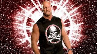 Stone Cold Ringtone WWE