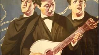 """Adriano Correia de Oliveira - """"Balada do estudante"""" do disco """"Balada de Estudante"""" (EP 1961)"""