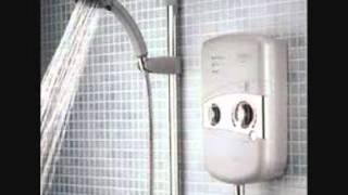 Shower sound effect bathroom sounds 2016