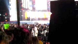 WWE WrestlMania 25 LIVE!
