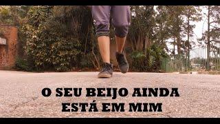 O Seu Beijo Ainda Está Em Mim - Jonatha Santos (CLIPE OFICIAL)