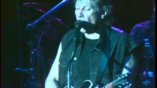 STEPPENWOLF  Rock Me Baby   2005 Live