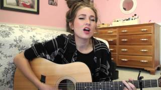 """I Know What You Did Last Summer"" Shawn Mendes & Camila Cabello (Courtney Randall cover)"