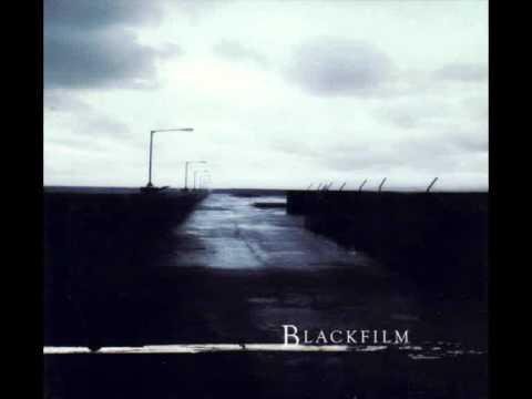 blackfilm-eastern-gstranger