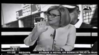 ES AHORA O NUNCA - Lolays Extasis feat. Insurkanto (VIDEO)