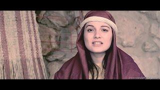 Luiza Spiridon - Isus a înviat [Official video]