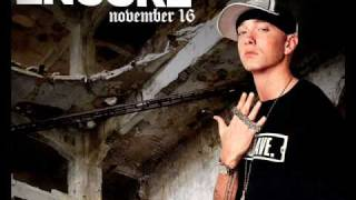 Lose Your Self vs Mundian To Bach Ke - Eminem vs Panjabi Mc