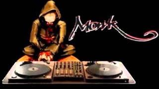 jason derulo - whatcha say REMIX (dj monk)