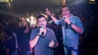 Ao morena -  Yuri & Marcelo  - ( Áudio Oficial)