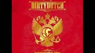 Dj Chuckie - Drop Low (Hardwell Mix)