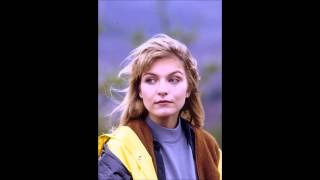 Angelo Badalamenti - Laura Palmer's Theme (Ethereal Pad Version)