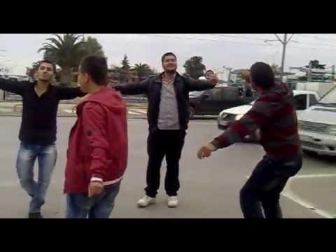 Samsun da Anqara Havası Bir Başkadır 2012 ::))