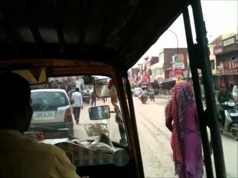 Faridabad 2012 (Aim Health Overseas)