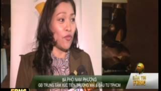 METALEX Vietnam & NEPCON Vietnam News Coverage in Vietnam