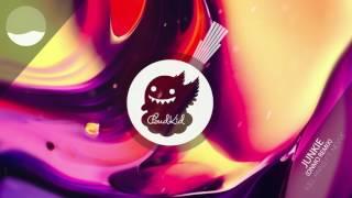 Kill Paris - Junkie feat. Nevve (DNMO Remix)