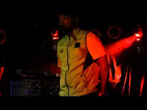 van-hunt-what-can-i-say-webster-hall-sept-19-2011-joylorraine505