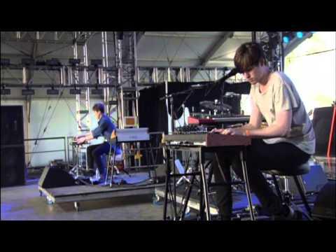 james-blake-air-lack-thereof-live-at-coachella-2013-jamesblakeproduction