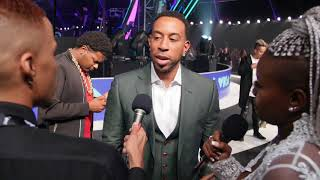LUDACRIS CLAPSBACK AT PEOPLE WHO SAYS HIS MUSIC IS DEAD