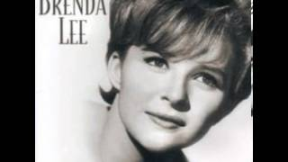 Brenda Lee -- That's All You Gotta Do