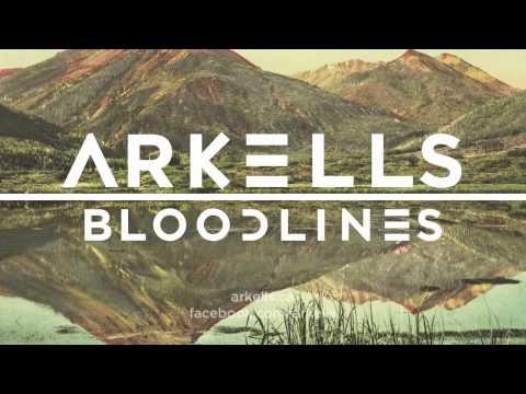 arkells-bloodlines-arkellsofficial