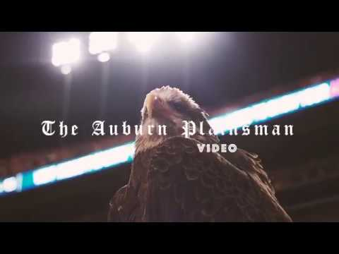 Recap of the Auburn vs. Georgia football game on Saturday, Nov. 16, 2019.  Shot and Edited by Cameron Brasher | Video Editor.